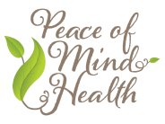 Peace of Mind Health