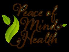 Peace of Mind Health